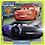Thumbnail: Ravensburger 3x49 (80151) Cars3
