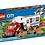 Thumbnail: Lego City 60182 Pickup & Caravan
