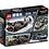 Thumbnail: Lego Speed 75892 McLaren Senna