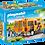 Thumbnail: Playmobil 9419 School Van