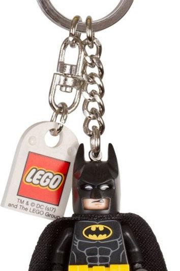 Lego Anahtarlık 853632 Batman