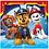 Thumbnail: Ravensburger 3x49 (50482) Paw Patrol
