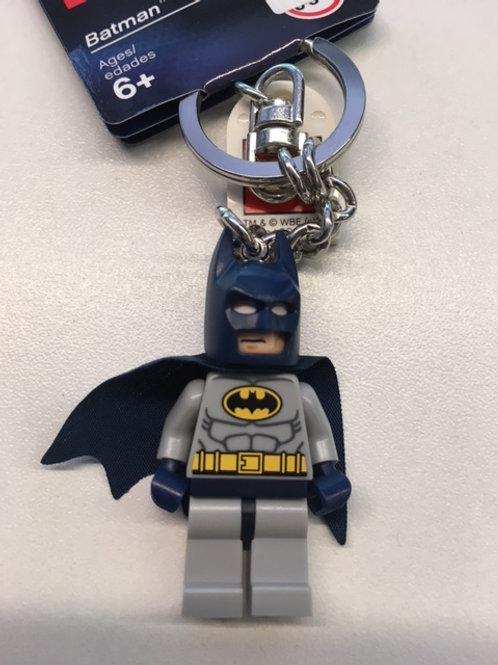 Lego 853429 Anahtarlık Batman