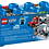 Thumbnail: Lego City 60270 Police Brick Box