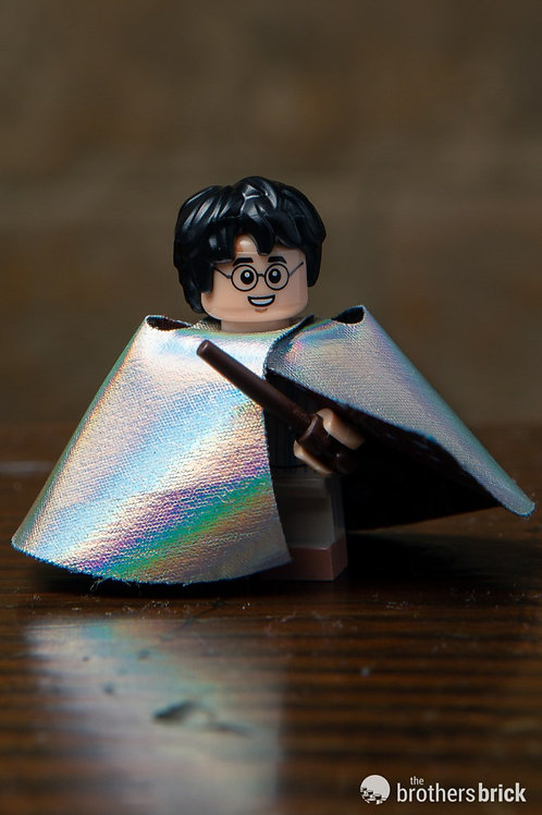 Harry Potter™ in Pajamas
