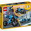 Thumbnail: Lego Creator 31114 Superbike