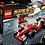 Thumbnail: Lego 75879 Scuderia Ferrari SF16-H