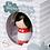 Thumbnail: Momiji MJ803 Piou Chou