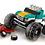 Thumbnail: Lego Creator 31101 Monster Truck