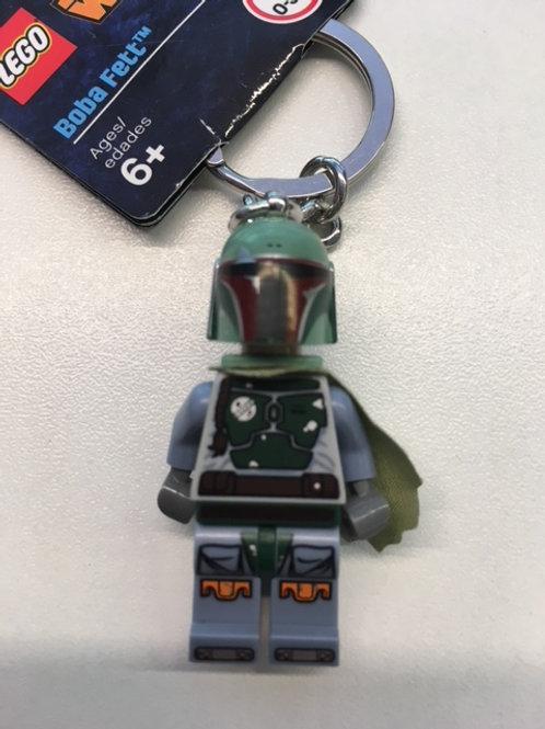 Lego Anahtarlık 850998 Boba Fett