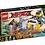 Thumbnail: Lego Ninjago 70609 Manta Ray Bomber