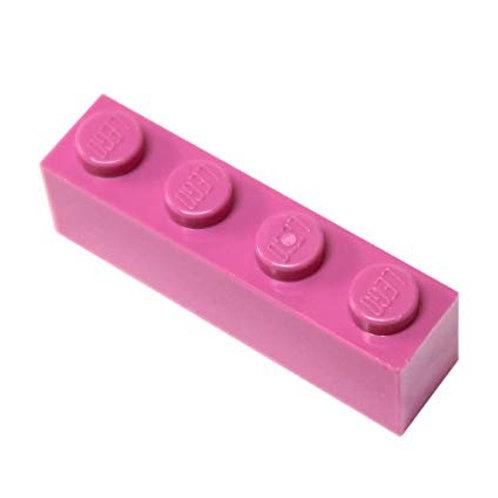 Lego 1x6