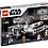Thumbnail: Lego Star Wars 75301 Luke Skywalker's X-Wing Fighter™