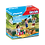 Thumbnail: Playmobil 70543 My Picnic in the Park