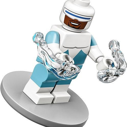 Lego Disney 2 - No:18