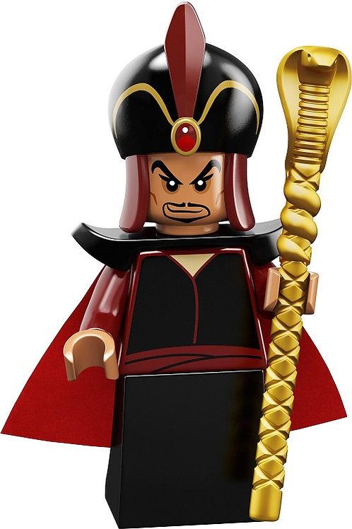 Lego Disney 2 - No:11