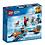 Thumbnail: Lego City 60191 Arctic Exploration Team