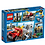 Thumbnail: Lego City 60137 Tow Truck Trouble