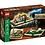 Thumbnail: Lego ideas 21315 Pop-Up Book