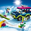 Thumbnail: Lego Friends 41321 Snow Resort Off-Roader