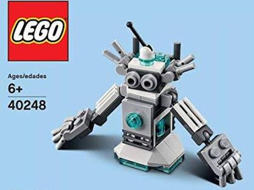 Lego Polybag 40248