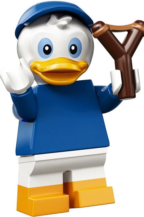Lego Disney 2 - No:4