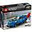 Thumbnail: Lego Speed 75891 Chevrolet Camaro ZL1 Race Car