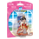 Thumbnail: Playmobil 70239 Queen of Hearts