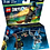 Thumbnail: Lego Dimensions 71221 Wicked Witch