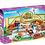 Thumbnail: Playmobil 9403 City Grocery Shop