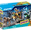 Thumbnail: Playmobil 70364 SCOOBY-DOO! Adventure in the Wild West
