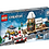 Thumbnail: Lego Creator 10259 Winter Village Station