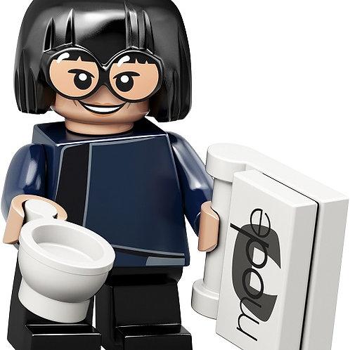 Lego Disney 2 - No:17