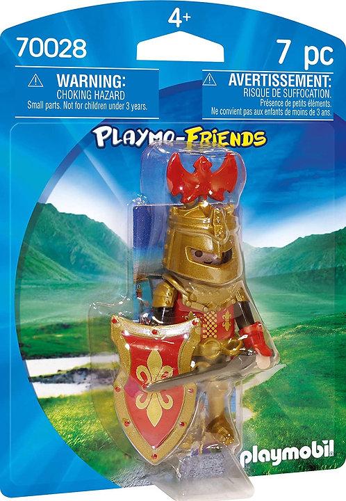 Playmobil 70028 Playmo-Friends Knight