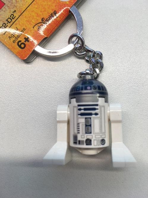 Lego Anahtarlık 853470 R2 D2