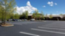 SealCo parking area striping.jpg