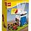 Thumbnail: Lego 40188 Pot Pencil (Kalemlik)