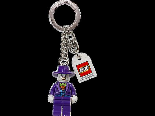 Lego 851003 Anahtarlık Joker