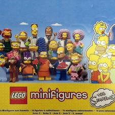 Simpsons Seri 2