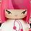 Thumbnail: Momiji MJ040 Dancing Girl
