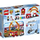 Thumbnail: Lego Juniors 10767 Toy Story 4 Duke Caboom's Stunt Show