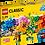Thumbnail: Lego 10712 Bricks and Gear