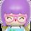 Thumbnail: Momiji MJ1617 Adventure