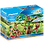 Thumbnail: Playmobil 70345 Orangutans with Tree