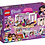 Thumbnail: Lego Friends Heartlake City Hair Salon