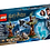 Thumbnail: Lego Harry Potter 75945 Expecto Patronum
