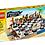 Thumbnail: Lego 40158 Pirates Chess Set