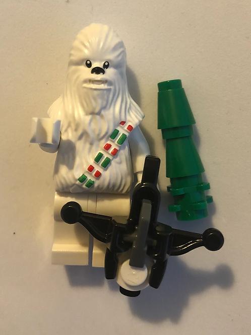 Orjinal Lego Minifigür