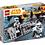 Thumbnail: Lego Star Wars 75207 imperial Patrol Battle Pack