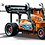 Thumbnail: Lego Technic 42104 Race Truck